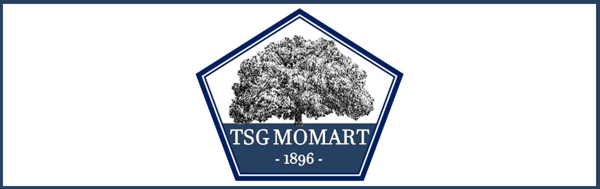 TSG Momart 1896 e.V.